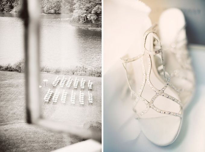 PHOTOGRAPHY AND FINE ART STORIES. by Erika Gerdemark Photography - 041