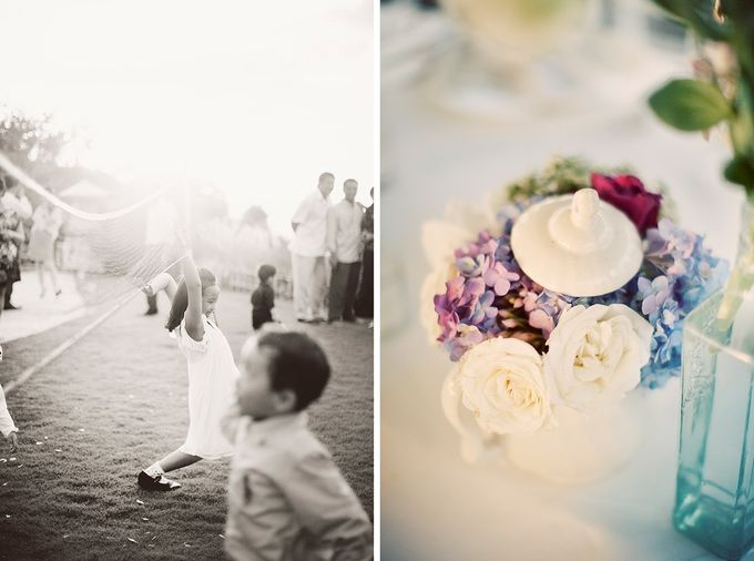 PHOTOGRAPHY AND FINE ART STORIES. by Erika Gerdemark Photography - 036