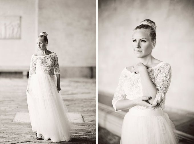 PHOTOGRAPHY AND FINE ART STORIES. by Erika Gerdemark Photography - 011