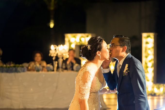 Wedding of Erik Bura & Laura Wiramihardja by Nika di Bali - 015