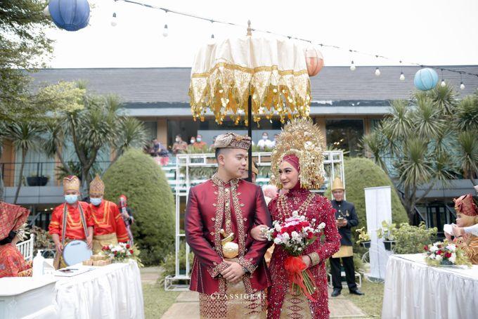 Hafiz & Tani - 13 March 2021 by Tsamara Resto - 010