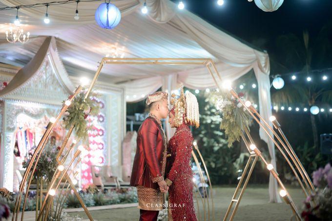 Hafiz & Tani - 13 March 2021 by Tsamara Resto - 002