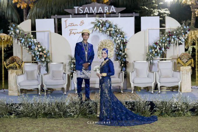 Fajar & Intan - 14 March 2021 by Tsamara Resto - 005