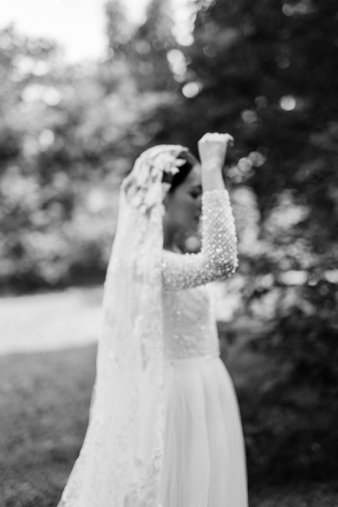 The Wedding of Diana caitilin and Sim F (1st look) by Espoir Studio - 003