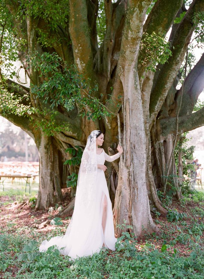 The Wedding of Diana caitilin and Sim F (1st look) by Espoir Studio - 013
