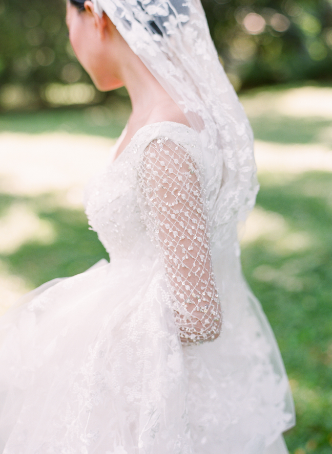 The Wedding of Diana caitilin and Sim F (1st look) by Espoir Studio - 018