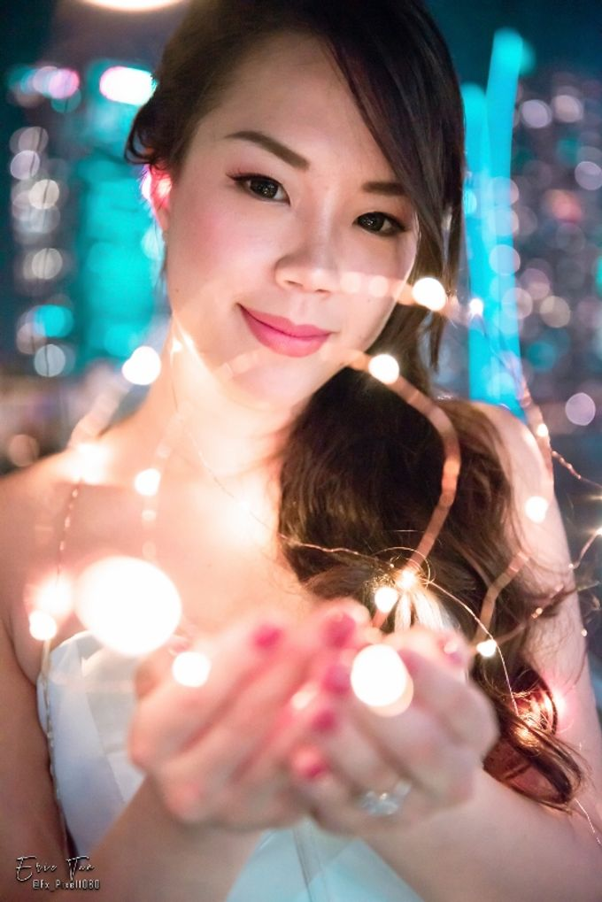 Bridal Photoshoots Violet By Eric by elitemakeupartistsinc - 003
