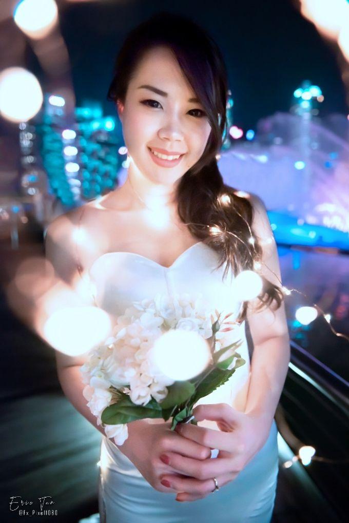 Bridal Photoshoots Violet By Eric by elitemakeupartistsinc - 004