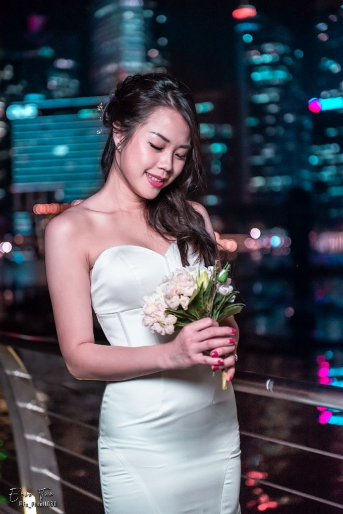 Bridal Photoshoots Violet By Eric by elitemakeupartistsinc - 006