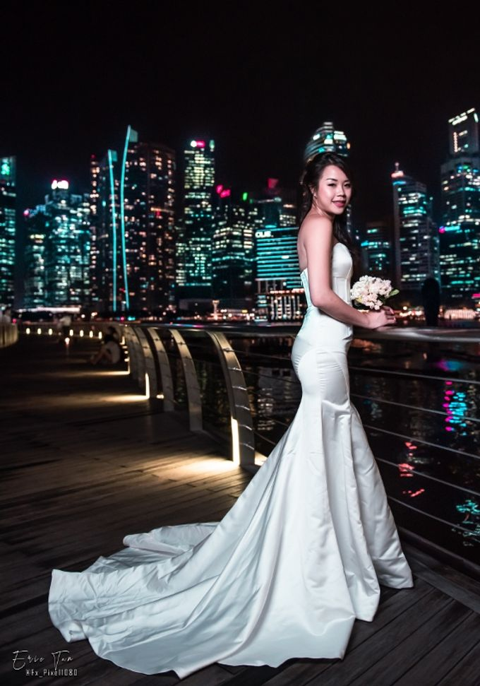 Bridal Photoshoots Violet By Eric by elitemakeupartistsinc - 007