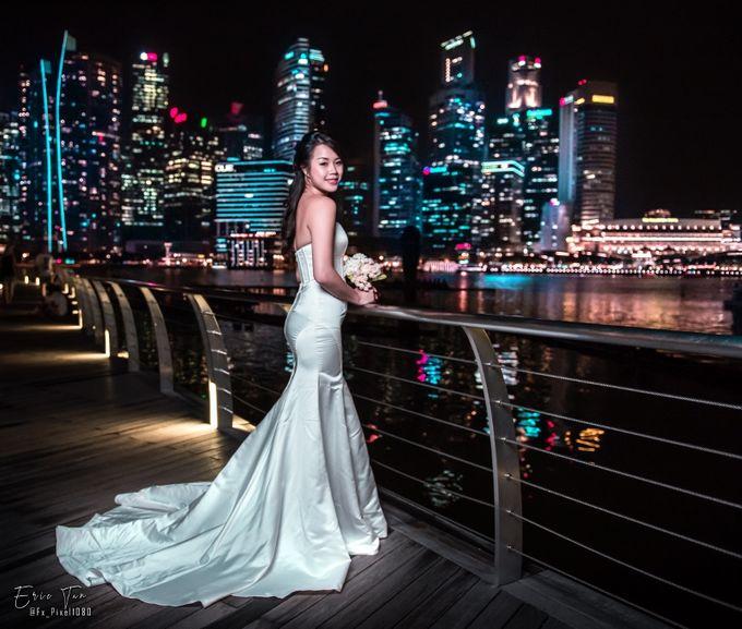 Bridal Photoshoots Violet By Eric by elitemakeupartistsinc - 010