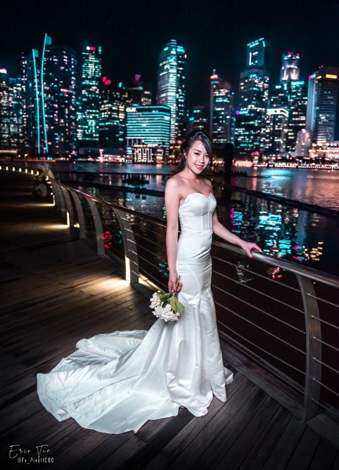 Bridal Photoshoots Violet By Eric by elitemakeupartistsinc - 009