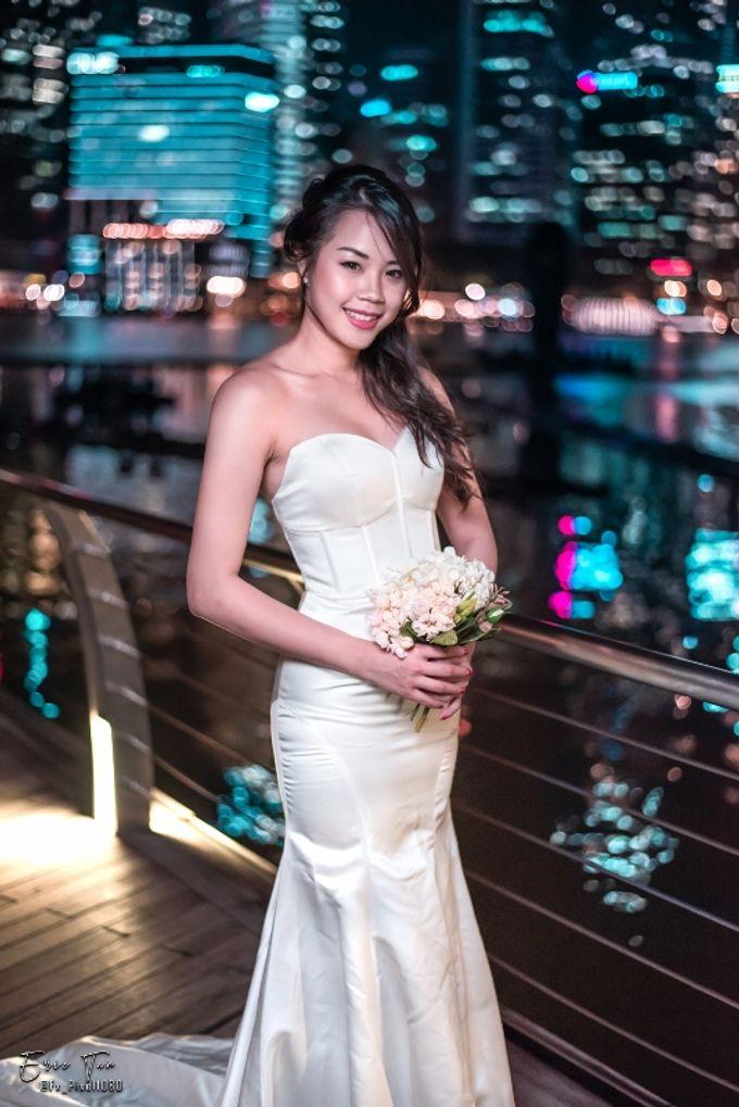 Bridal Photoshoots Violet By Eric by elitemakeupartistsinc - 011
