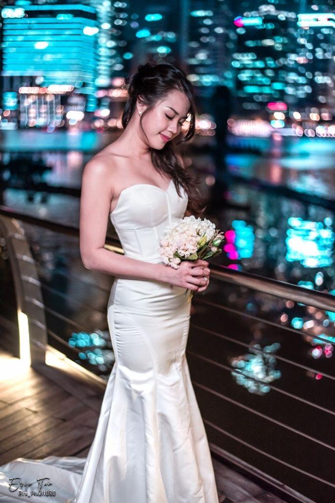 Bridal Photoshoots Violet By Eric by elitemakeupartistsinc - 012
