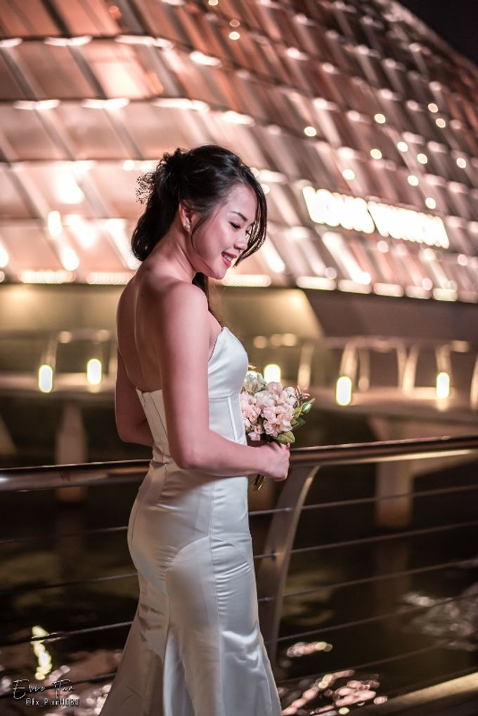 Bridal Photoshoots Violet By Eric by elitemakeupartistsinc - 013