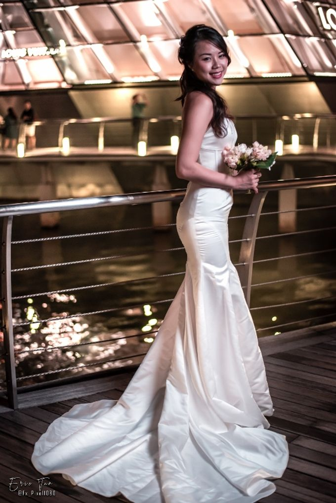 Bridal Photoshoots Violet By Eric by elitemakeupartistsinc - 014