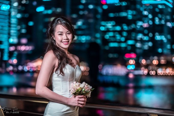 Bridal Photoshoots Violet By Eric by elitemakeupartistsinc - 015