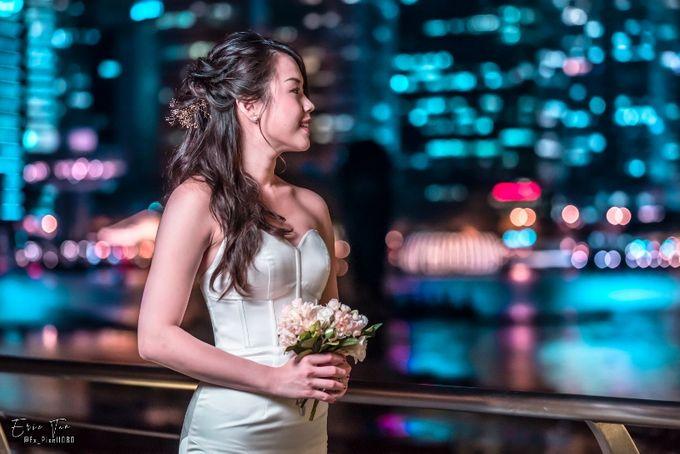 Bridal Photoshoots Violet By Eric by elitemakeupartistsinc - 016
