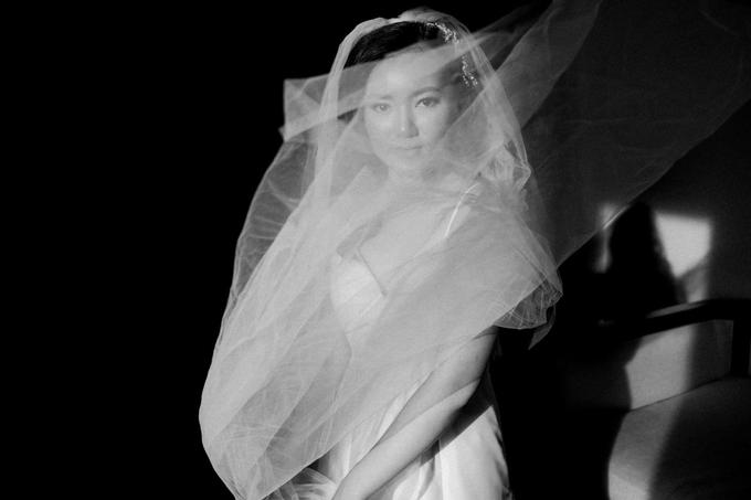 Wedding of Dennis & Vero by Etre Atelier - 006