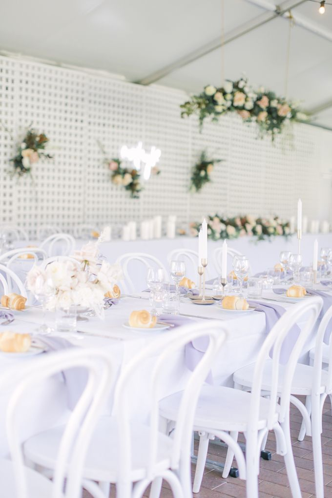 A Bright and Beautiful Spring Wedding in Australia by Foreveryday Photography - 031