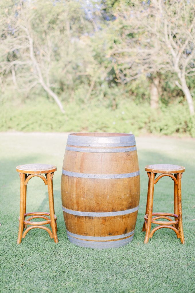 A Bright and Beautiful Spring Wedding in Australia by Foreveryday Photography - 036