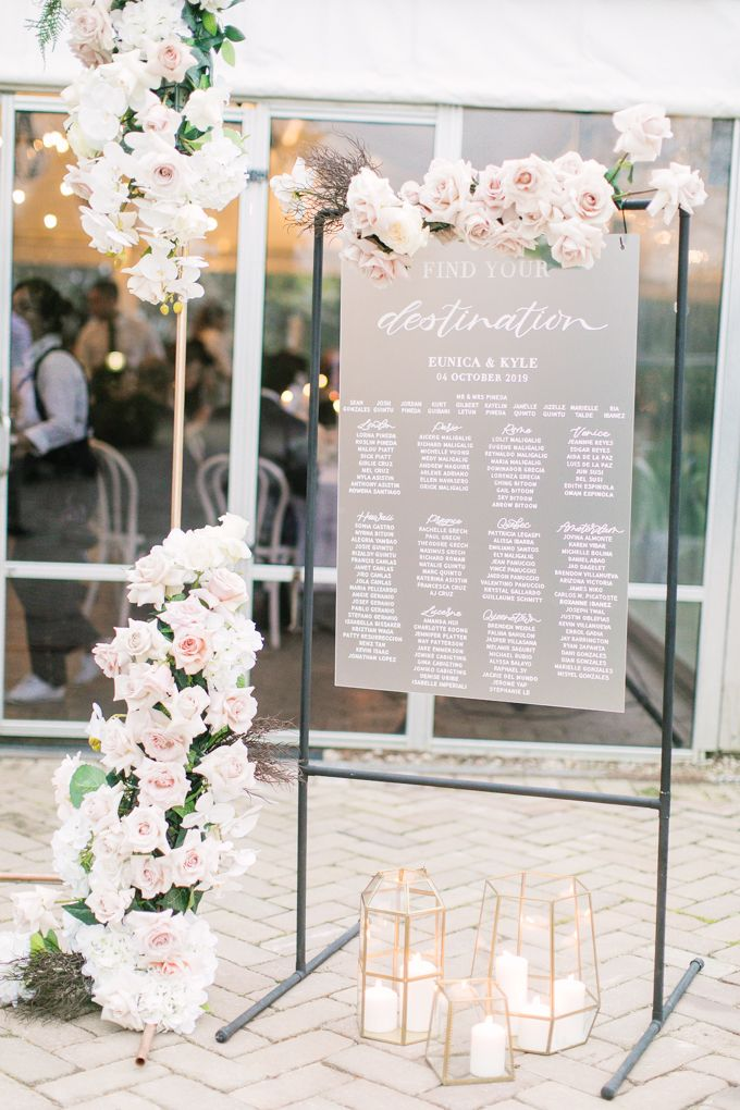 A Bright and Beautiful Spring Wedding in Australia by Foreveryday Photography - 047