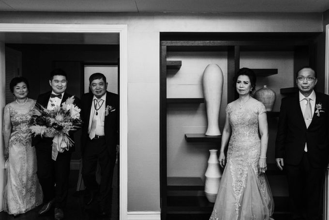 WEDDING DAY OF ETHAN & VALERIE by MORDEN - 018