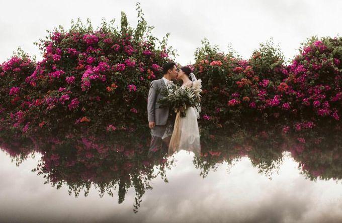wedding of Evan & Nichole by SAS designs - 008