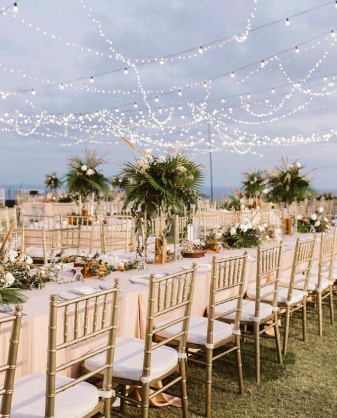 wedding of Evan & Nichole by SAS designs - 002