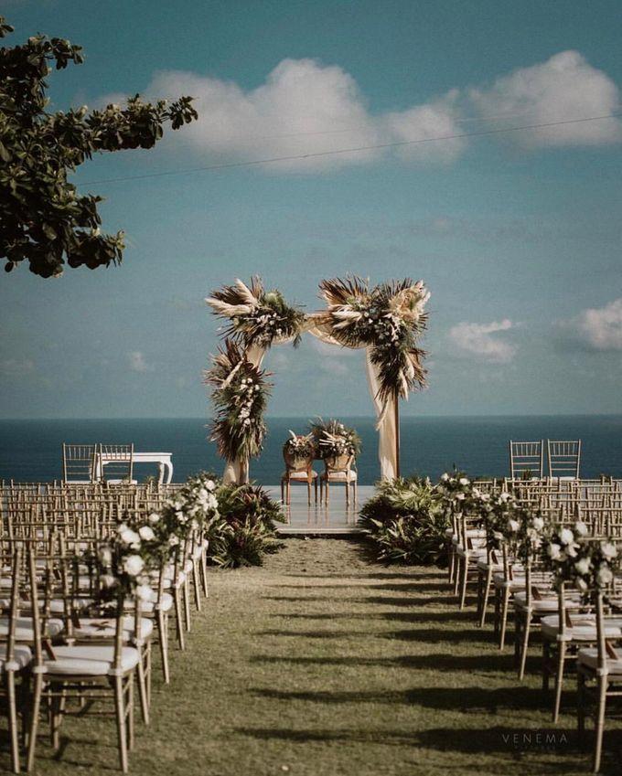 wedding of Evan & Nichole by SAS designs - 003