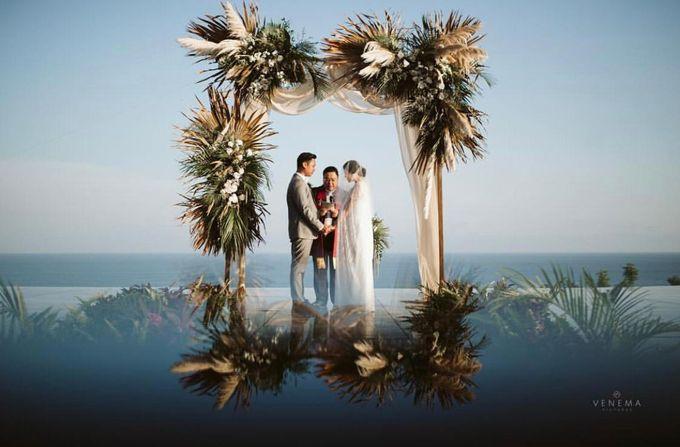 wedding of Evan & Nichole by SAS designs - 004
