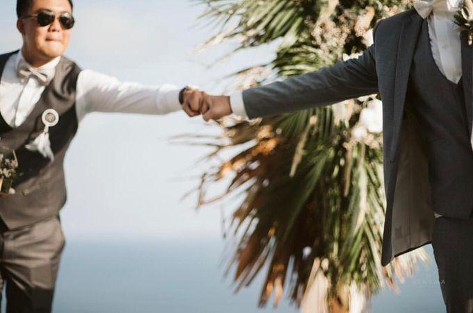 wedding of Evan & Nichole by SAS designs - 005