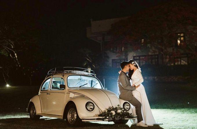 wedding of Evan & Nichole by SAS designs - 010