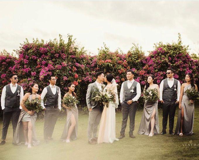 wedding of Evan & Nichole by SAS designs - 006
