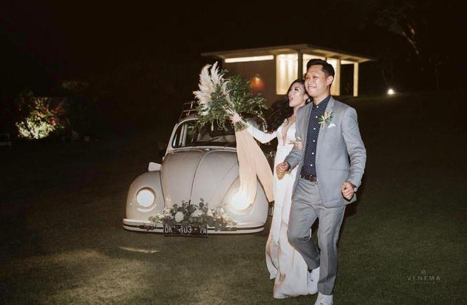 wedding of Evan & Nichole by SAS designs - 009
