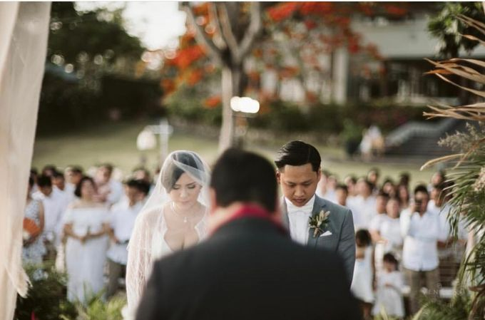 wedding of Evan & Nichole by SAS designs - 007