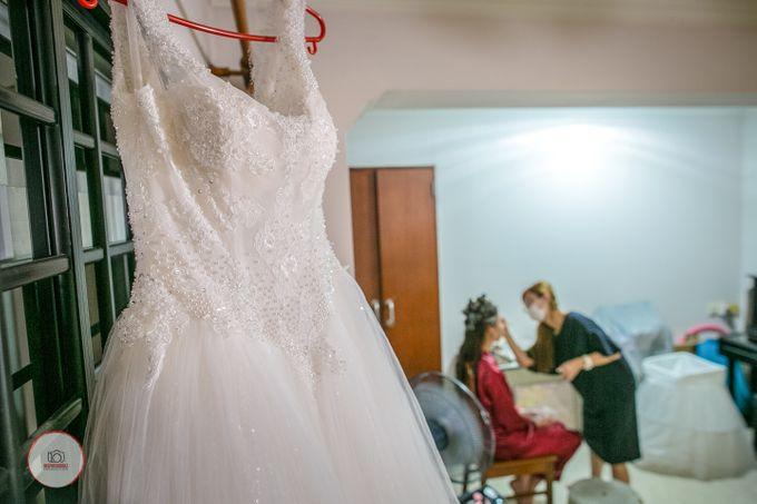 AD Wedding Evan + JL by  Inspire Workz Studio - 001