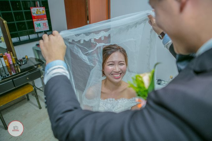 AD Wedding Evan + JL by  Inspire Workz Studio - 017