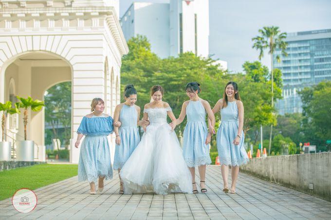 AD Wedding Evan + JL by  Inspire Workz Studio - 024