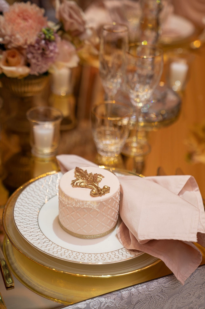 Wedding planning and styling  by events by Sara - 008