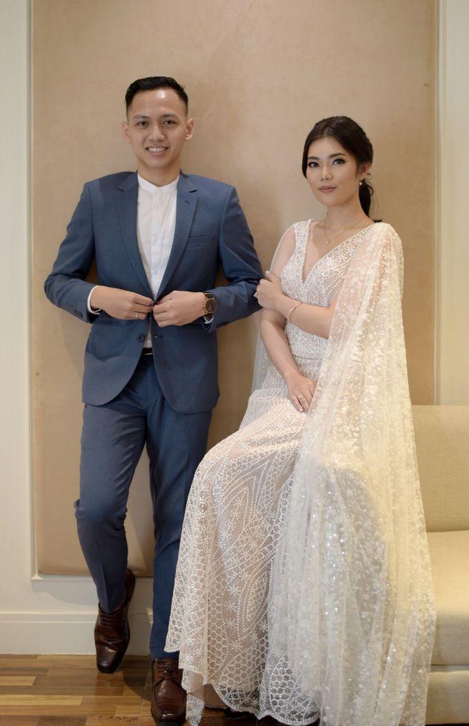 Wedding Day of #MrMrsLeon by Jas-ku.com - 006