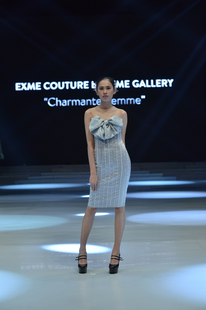IFW 2018 by Exme Gallery - 002