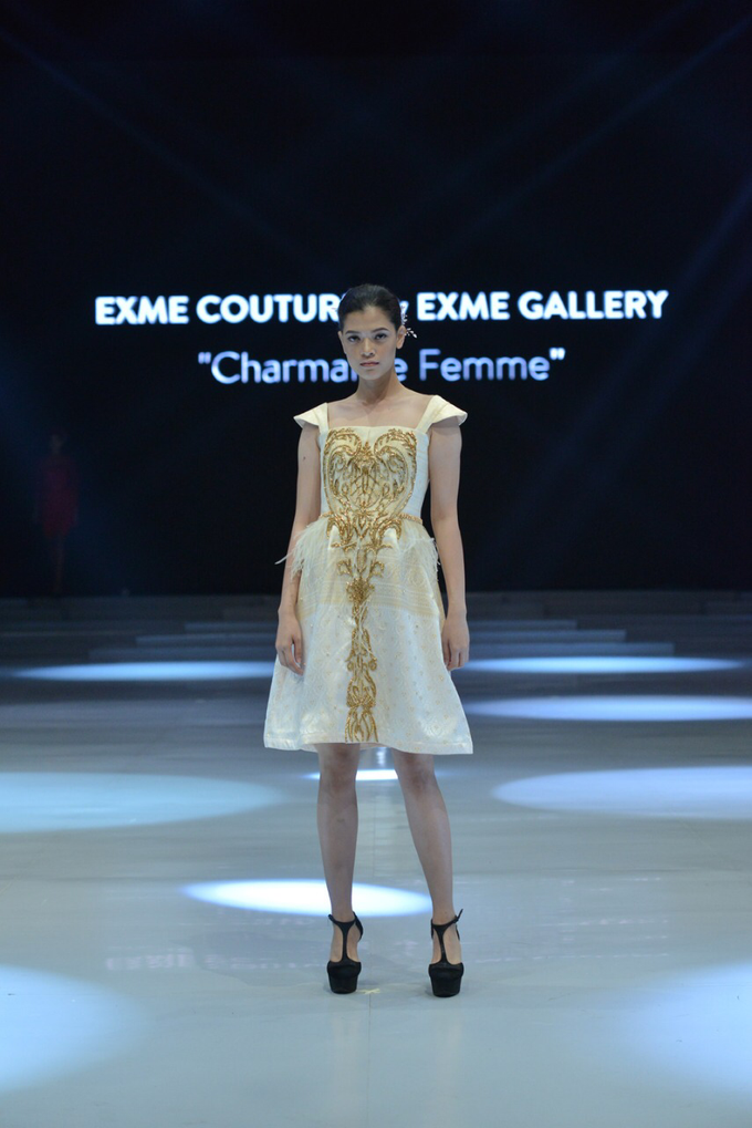 IFW 2018 by Exme Gallery - 003
