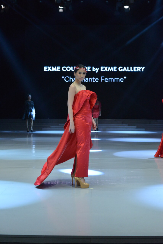 IFW 2018 by Exme Gallery - 004