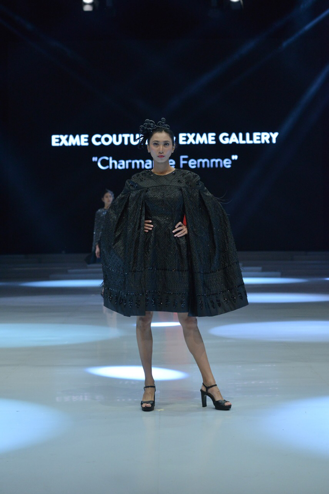 IFW 2018 by Exme Gallery - 005