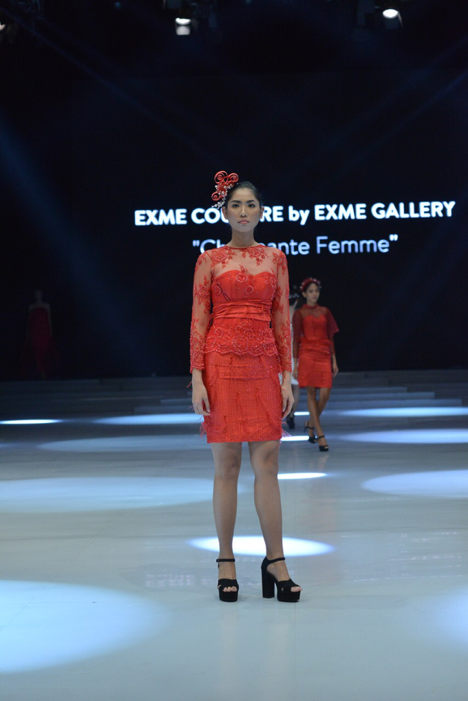 IFW 2018 by Exme Gallery - 006