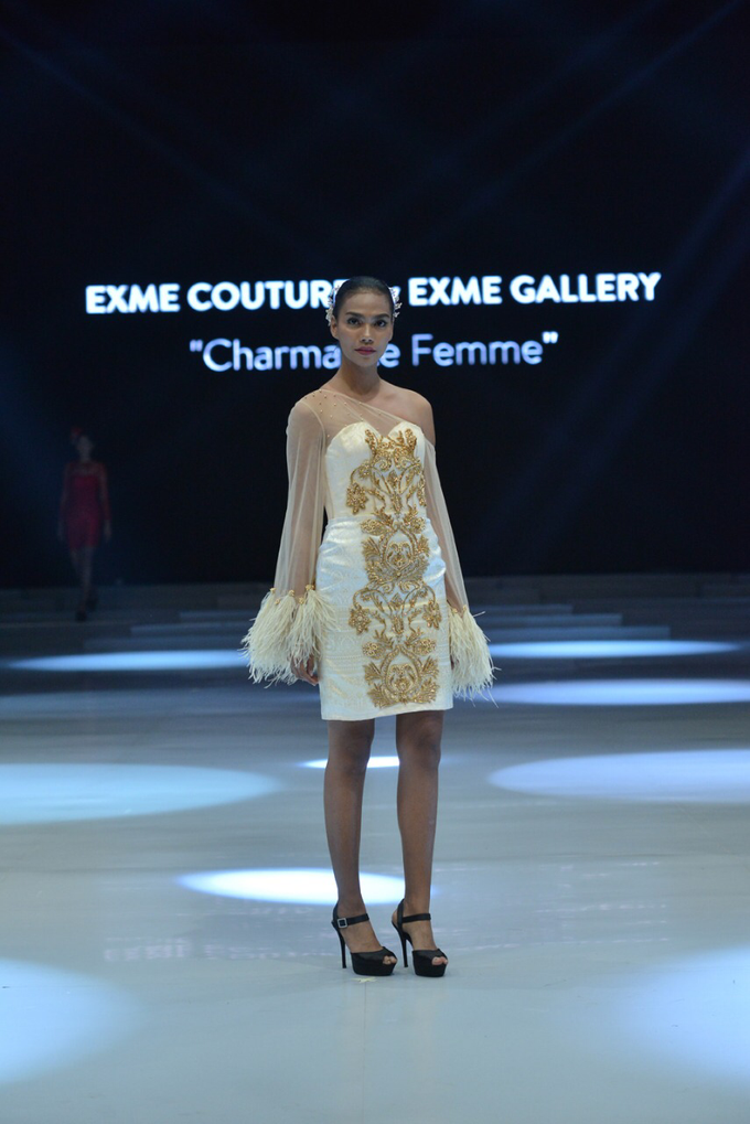 IFW 2018 by Exme Gallery - 007