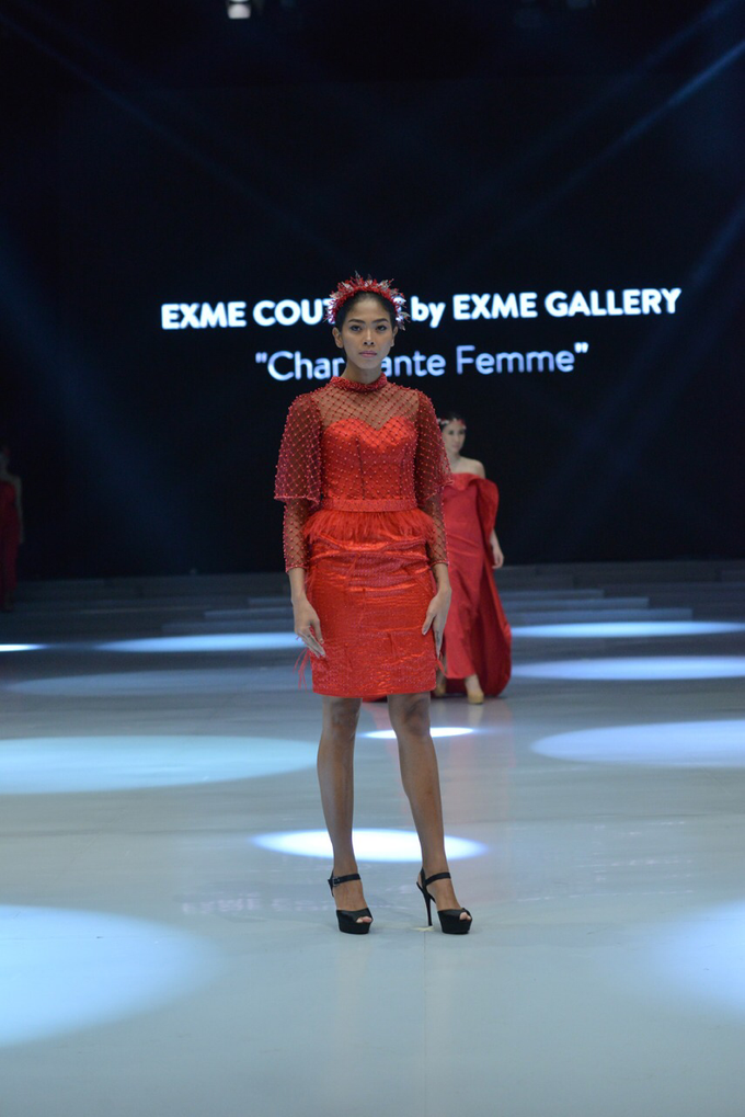 IFW 2018 by Exme Gallery - 008
