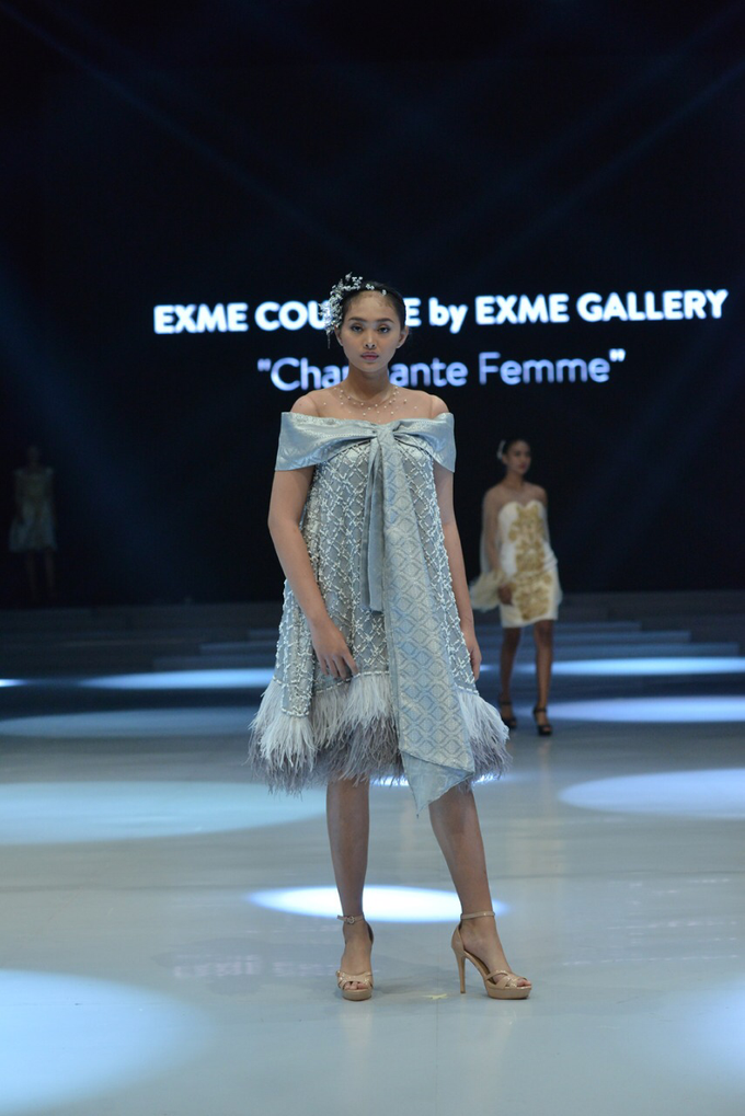 IFW 2018 by Exme Gallery - 009