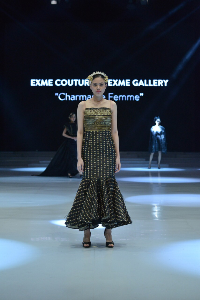 IFW 2018 by Exme Gallery - 010
